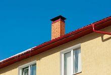 Rynny dachowe