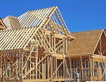 Konstrukcja domu