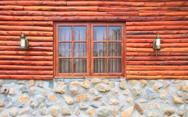 Okno skrzynkowe