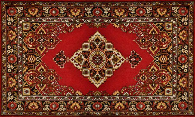 Dywany Wełniane Naturalne Piękne I Trwałe Galeria I Zdjęcia