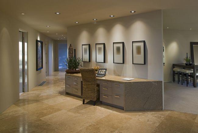 Funkcjonalne Oświetlenie W Przedpokoju Galeria I Zdjęcia