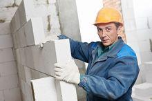 Budowa ściany z silikatu