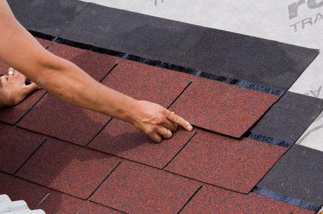 Pokrycia dachowe rodzaje for Plastico para tejados