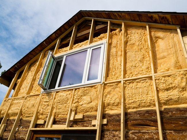 Modernizacja Wyglądu Starego Domu