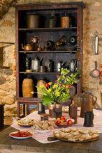 Kuchnia tradycyjna