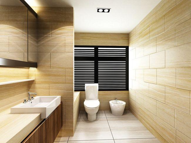 wybieramy glazur azienkow. Black Bedroom Furniture Sets. Home Design Ideas