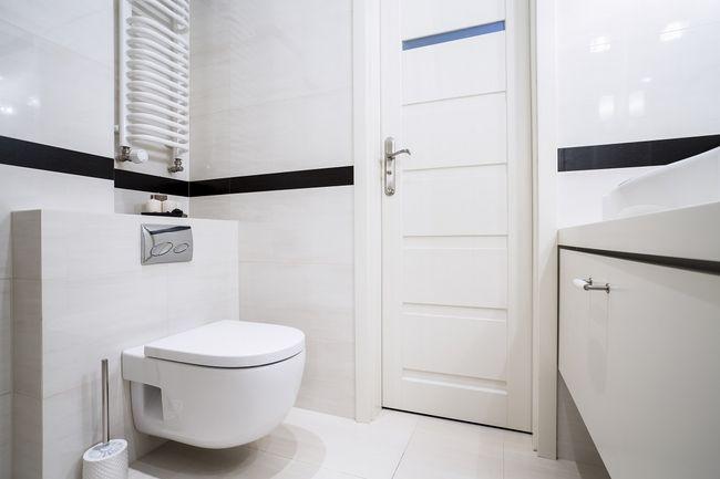 Praktyczna Aranżacja Małej łazienki Jakie Płytki Wybrać