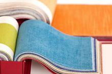 Materiały do tapicerowania