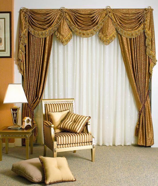 church window curtains tolle ideen wie sie ihr dreiecksfenster verdunkeln 25 best ideas about. Black Bedroom Furniture Sets. Home Design Ideas