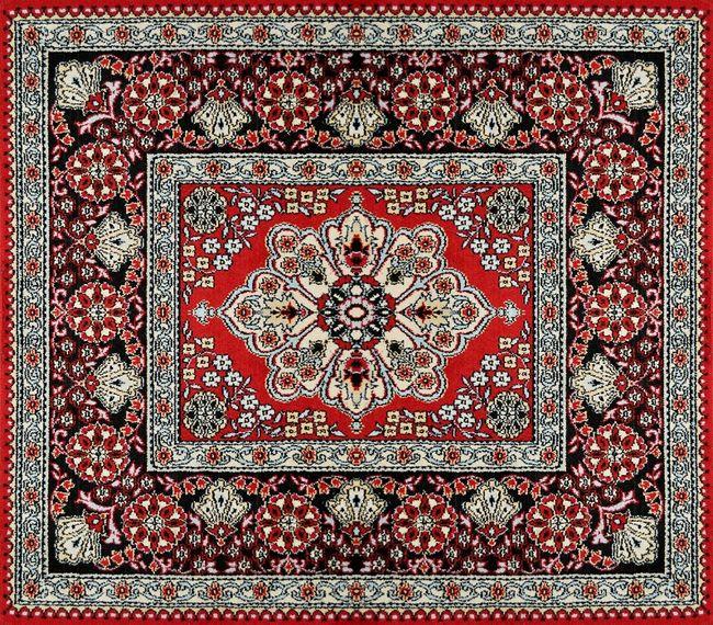 Dywany Pokojowe Rodzaje Materiałów I Dopasowanie Do Wnętrza