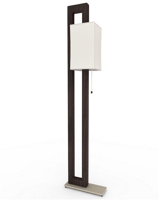 Lampy Podłogowe Skuteczne Doświetlanie Wnętrza Galeria I