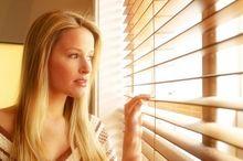 Praktyczne żaluzje okienne