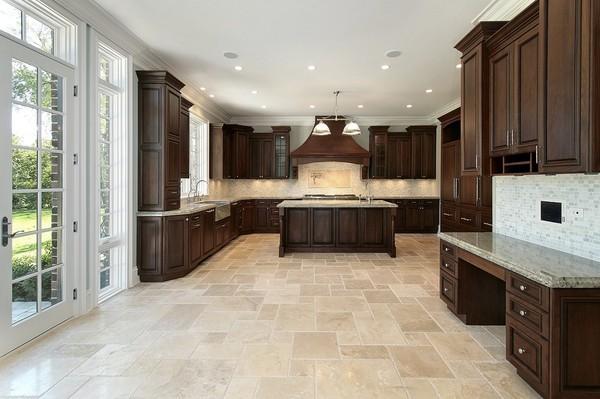 Foyer Flooring Zip Code : Glazura i terakota profesjonalne porady artykuły