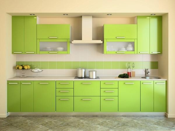 kuchnia nowoczesna estetyka funkcjonalno urz dzenia i aran acja. Black Bedroom Furniture Sets. Home Design Ideas