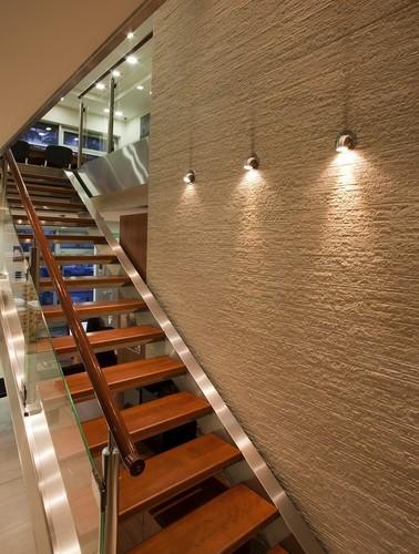 schody-kinkiety