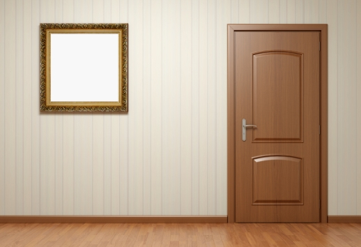 Jakie drzwi wewn trzne kupi - Colori porte da interno ...
