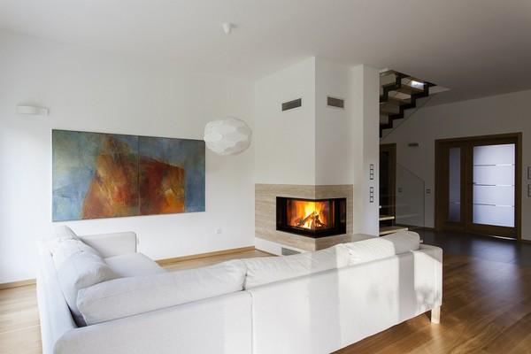 kominki naro ne aran acje. Black Bedroom Furniture Sets. Home Design Ideas