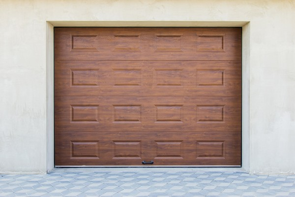Optymalne Wymiary Garażu Ale Jakie Odpowiadamy