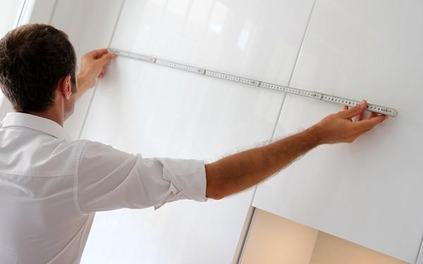 Jakie wymiary szafek kuchennych najlepiej sprawdzą się w Twojej kuchni? Podpowiadamy