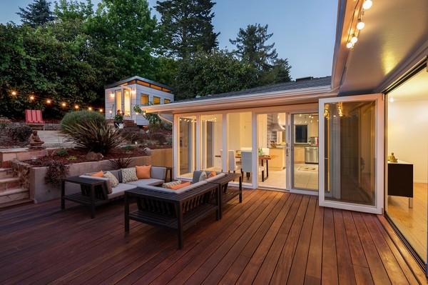 balkon i taras profesjonalne porady i artyku y. Black Bedroom Furniture Sets. Home Design Ideas
