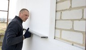 Ocieplenie domu - cenne wskazówki