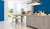 Kuchnie nowoczesne - zdjęcia