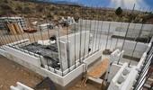 Dom z pustaków styropianowych - technologia i koszty