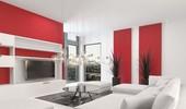 Jak pomalować pokój na dwa kolory? Praktyczne wskazówki