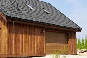 Jaki Jest Orientacyjny Koszt Budowy Garażu Podpowiadamy