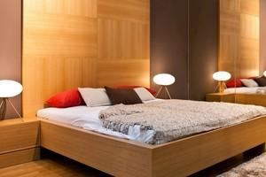 Jak Samemu Zrobić Praktyczne łóżko Cenne Wskazówki