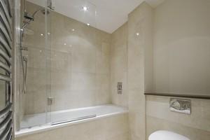 Wymiary I Kształty Kabin Prysznicowych