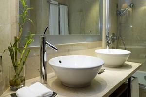Umywalki podblatowe i nablatowe - oryginalne i bardzo atrakcyjne