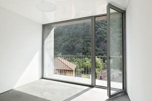 Standardowe Wymiary Drzwi Balkonowych Przegląd