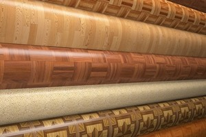 Ceny Linoleum Profesjonalne Porady I Artykuły