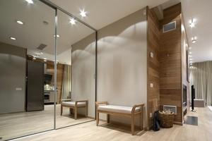 Jak praktycznie i efektownie urządzić korytarz?