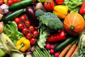 Nasiona warzyw holenderskich - czy warto je kupić?